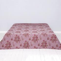 bedsprei---stonewashed---260x260cm-roze[0].png
